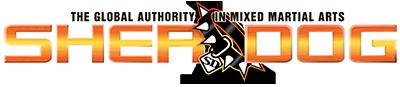 forums.sherdog.com